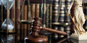 EuGH-Urteil: Mögliches Rücktrittsrecht für fast alle Kreditverträge