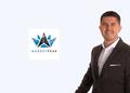 MarketPeak: Stellungnahme von CEO Sergej Heck