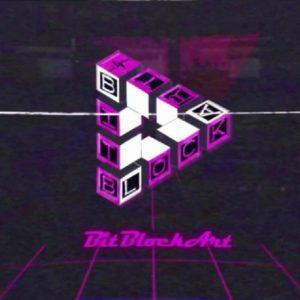 TA Night Trading Gruppe Logo.