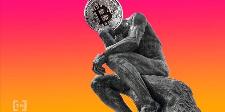 Bitcoin kaufen: Ein Bild von BeInCrypto.com
