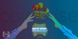 Coinbase oder Conbase