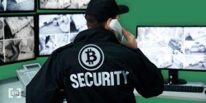 Human Rights Foundation fördert Entwicklung von Bitcoin Privacy