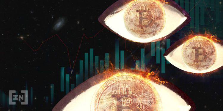 Bitcoin Kurs Margin Trading