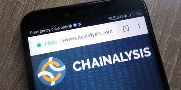 Chainalysis kann jetzt auch Dash und Zcash tracken