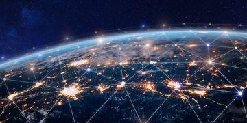 KPMG und EY bringen Unternehmensservices in die Krypto-Branche