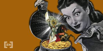 CoinGecko Quartalsbericht Q2/2020: Gesamtwachstum, Ethereum vor Bitcoin und Post-Halving-Performance