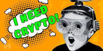 CBDC einer der wichtigsten Trends für die Zukunft des Geldes, sagt Head of Crypto von VISA