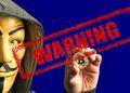 Chainalysis: Anonymität zu wichtig, um sie Kriminellen zu überlassen