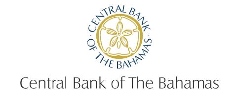 Zentralbank Bahamas.