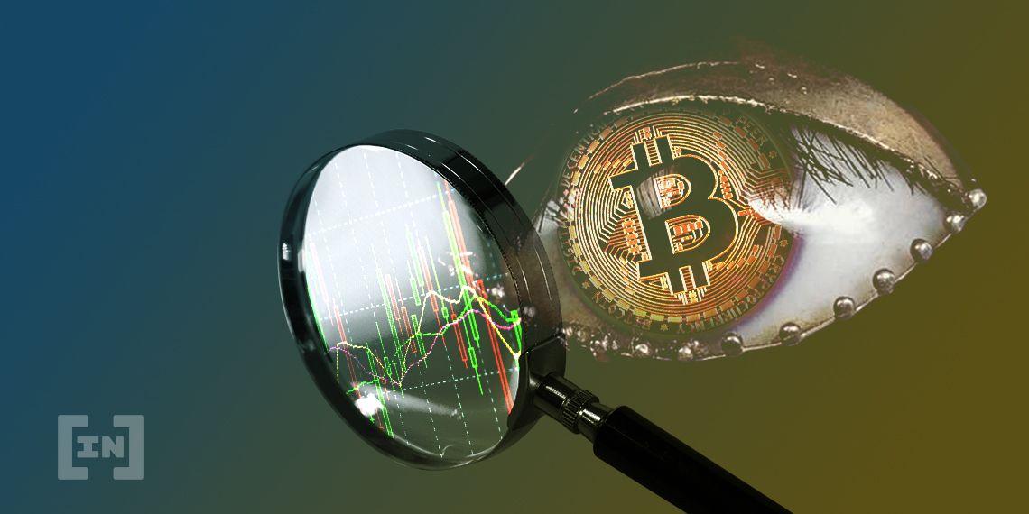 Bitcoin Kurs Prognose – erreicht Bitcoin einen neuen Höchststand in 2020?
