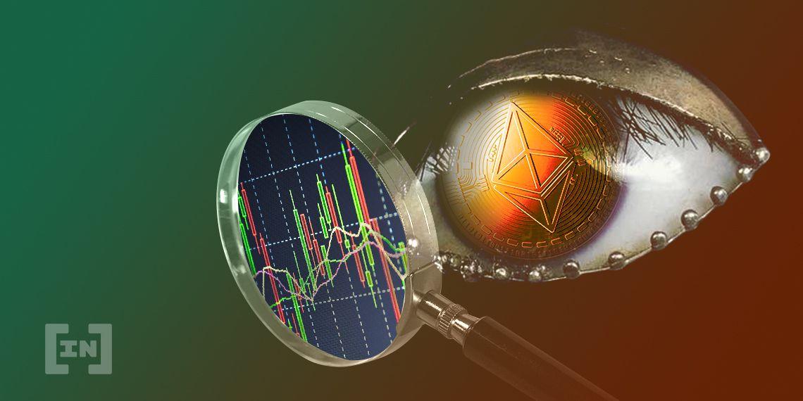 Ethereum Prognose – ist das der Beginn der Altseason?