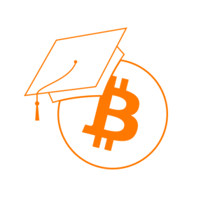 Blocktrainer Logo.