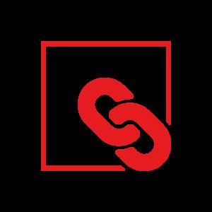 Finanzielle Freiheit Dank Kryptowährungen Logo.