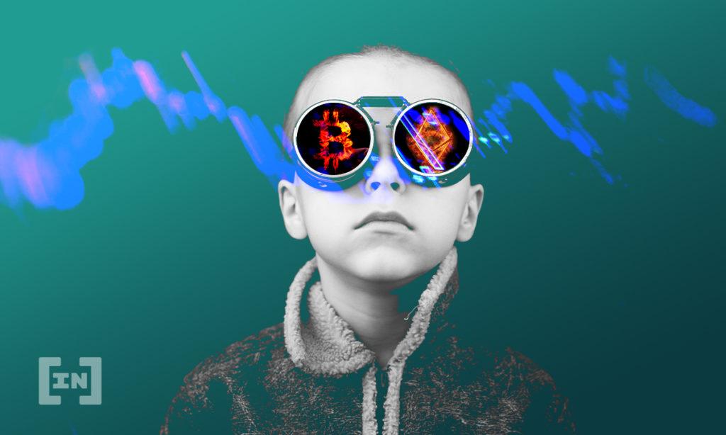 Leverage Trading: Ein Bild von BeInCrypto.com
