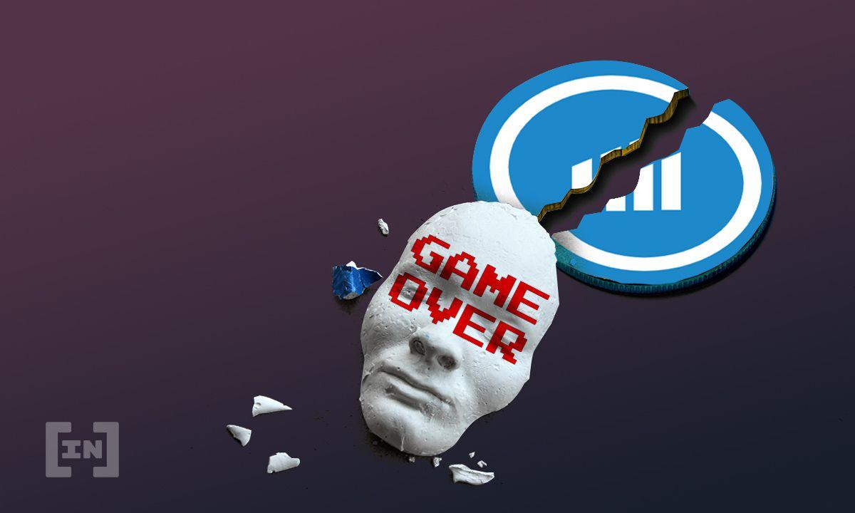 Livecoin.net stellt nach dubiosen Hack seine Dienste ein