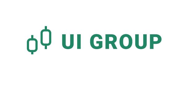 Ein Bild der UI Group