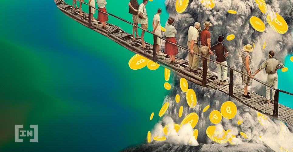Smart Bitcoin Investor: DeFi auf Bitcoin-Basis
