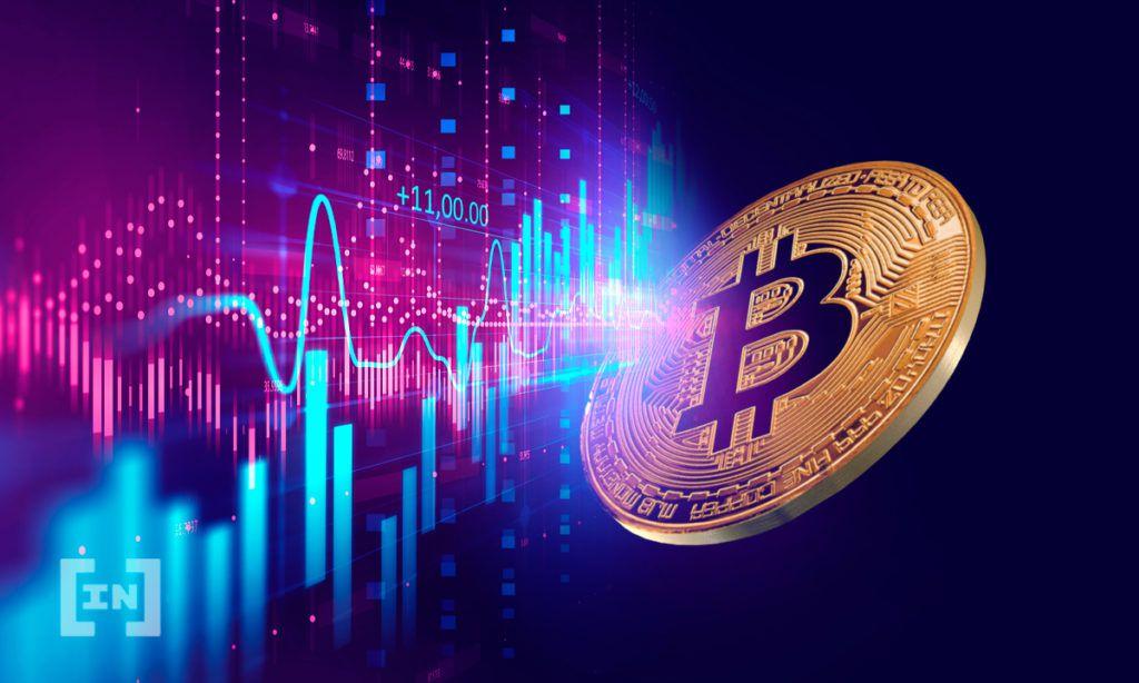 Bitcoin: Ein Bild von BeInCrypto.com.