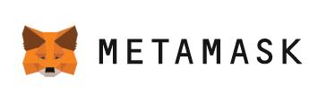 Ein Bild von Metamask.