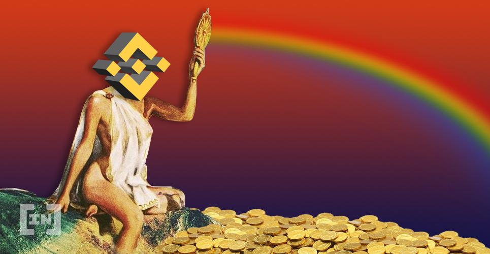 Ein Bild von BeInCrypto.com