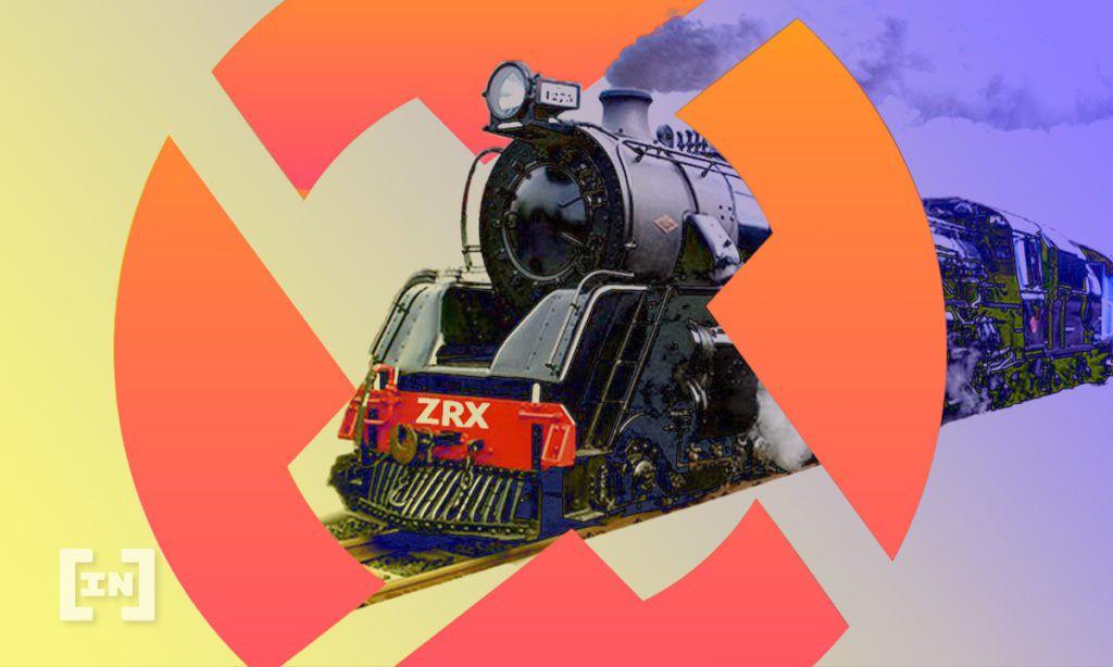 0x (ZRX): Ein Bild von BeInCrypto.com