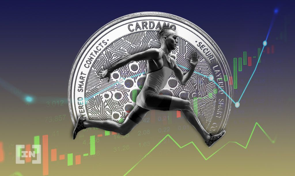 Cardano ADA BeInCrypto