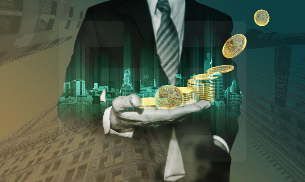 Tokenisierung: Ein Bild von BeInCrypto.com
