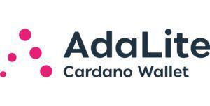 ADALite Cardano Wallet