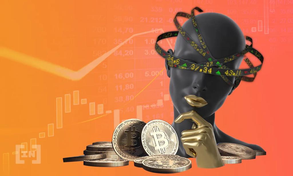 Bitcoin ETPs: Ein Bild von BeInCrypto.com