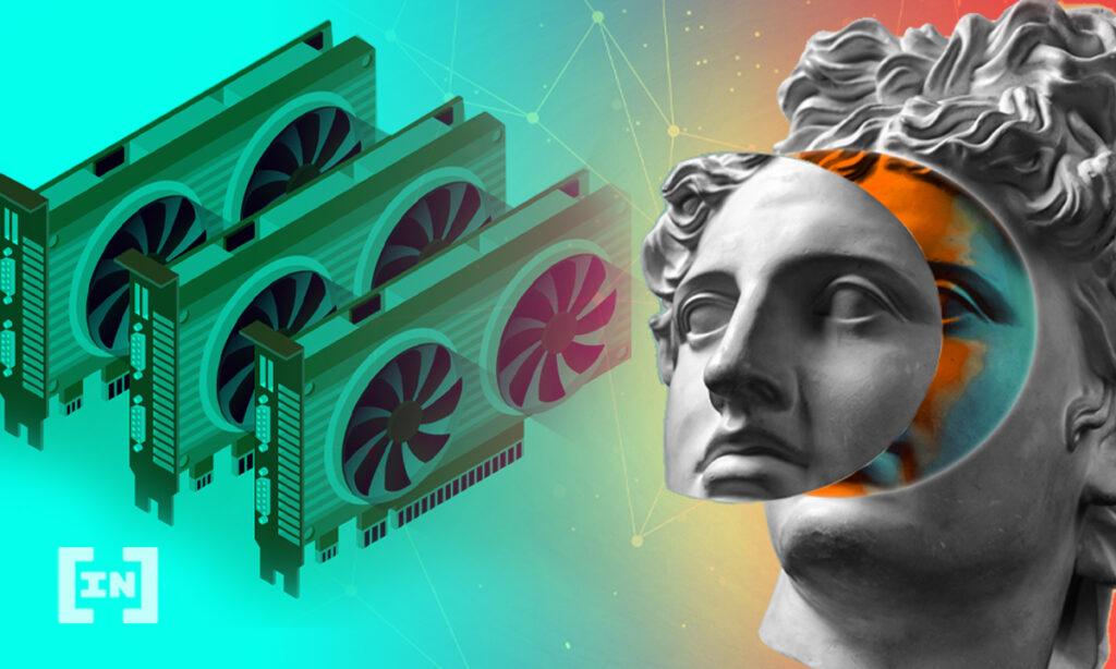 Bitcoin Mining: Ein Bild von BeInCrypto.com