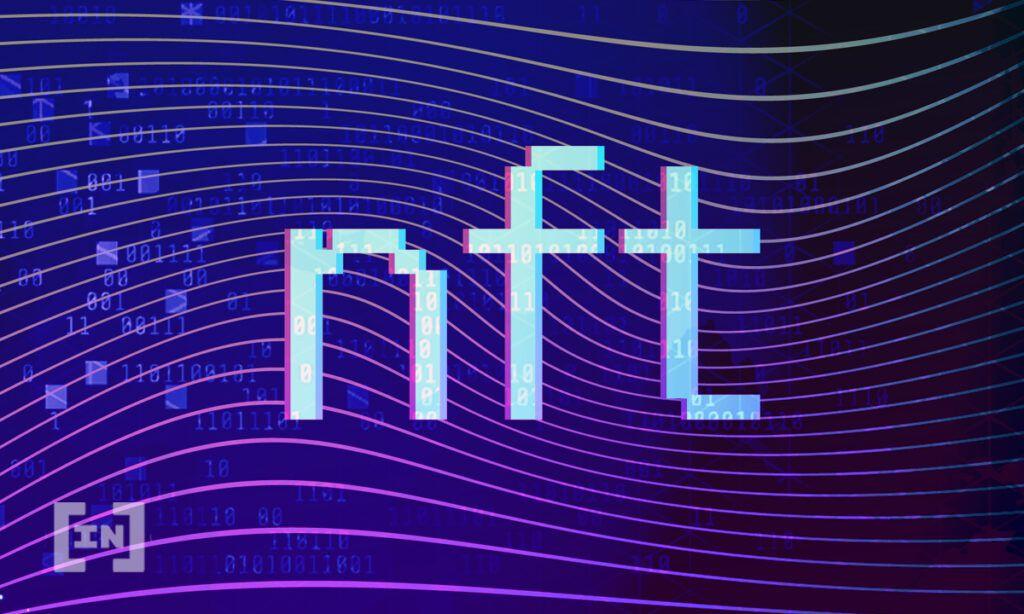 NFT BIC