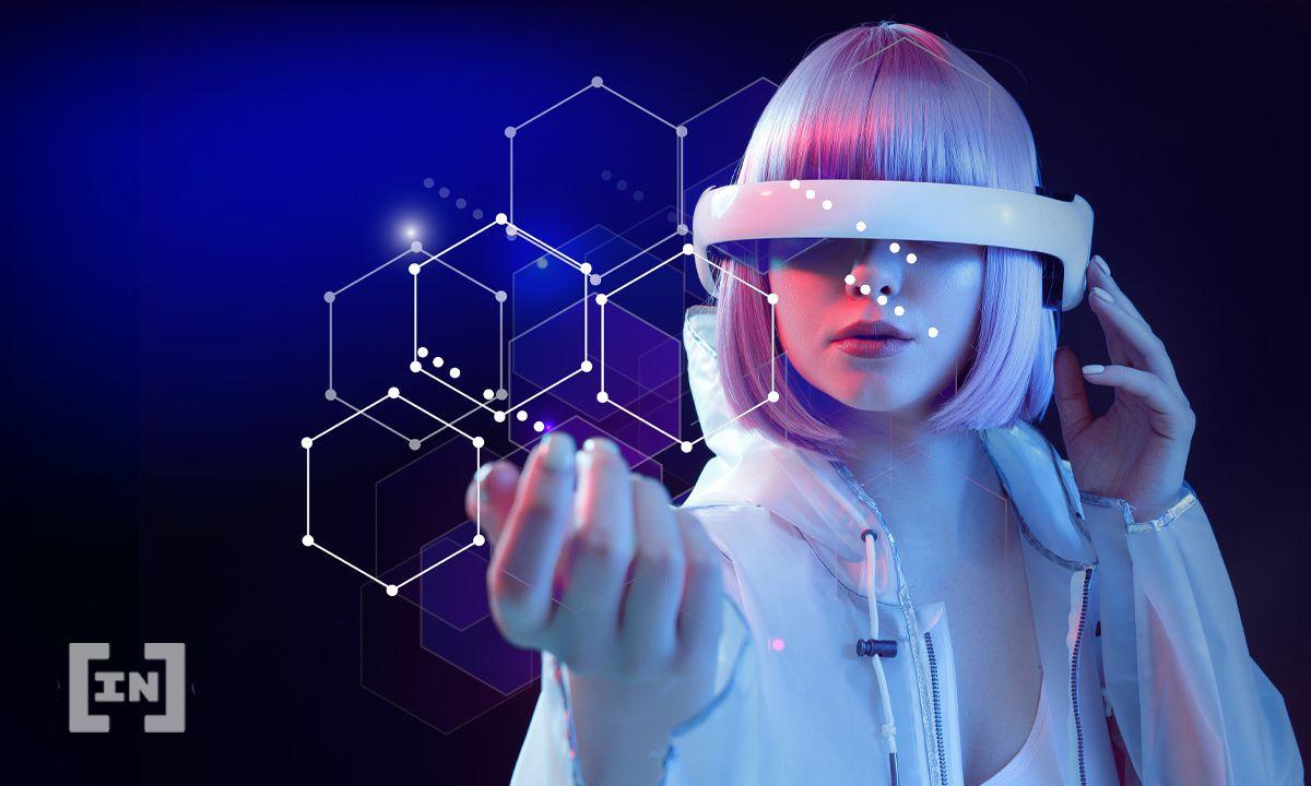 Blockchain in der Unterhaltungsindustrie: Entwicklung neuer Geschäftsmodelle