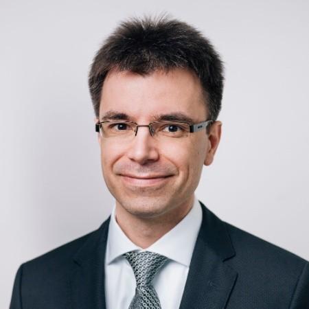 Johannes Schweifer