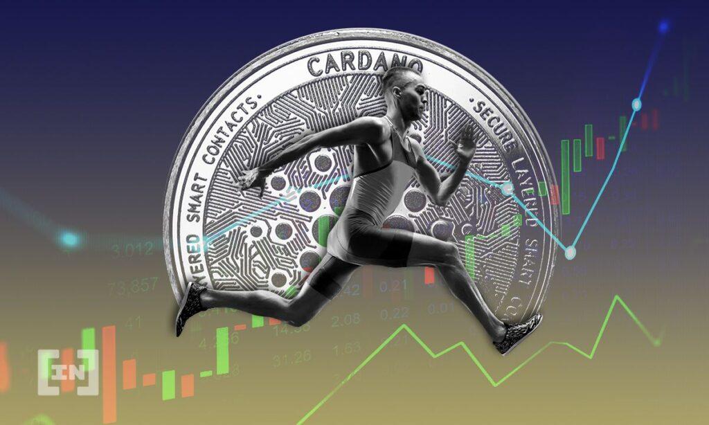ADA Preis - Cardano Kurs Prognose: Ein Bild von BeInCrypto.com