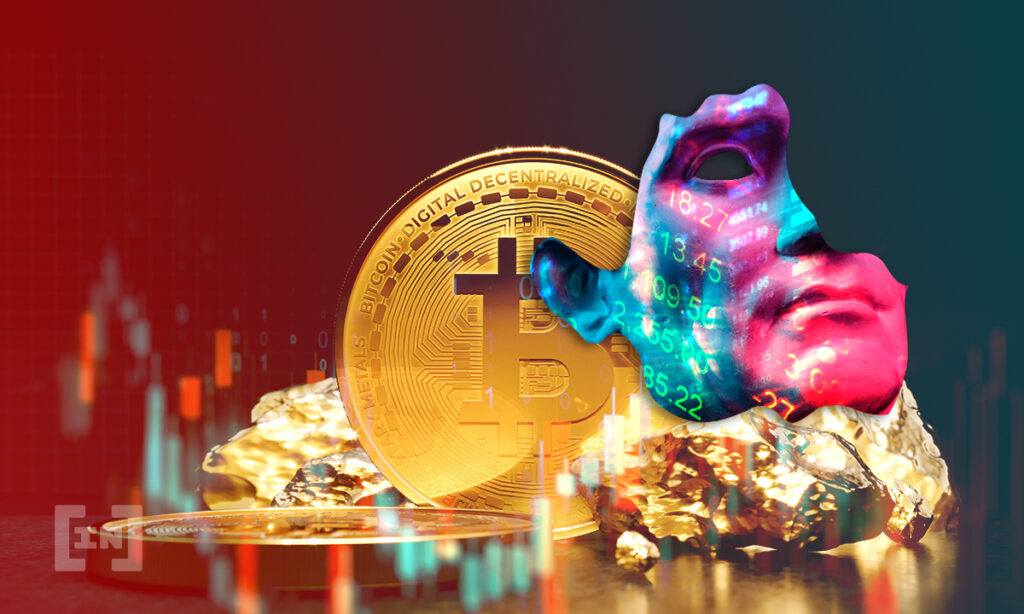 Bitcoin ETP: Ein Bild von BeInCrypto.com