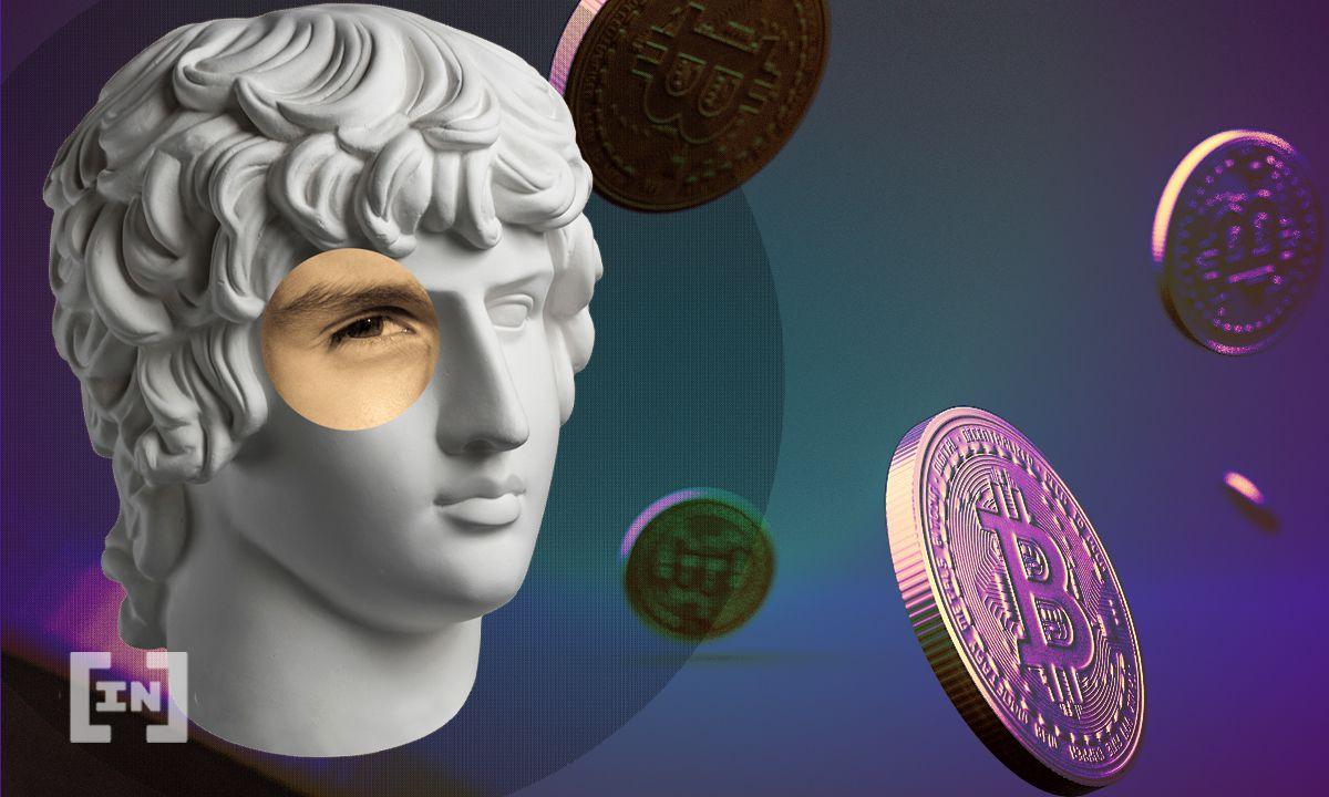 Bitcoin Preis stabilisiert sich: Widerstand bei 58.000 USD intakt