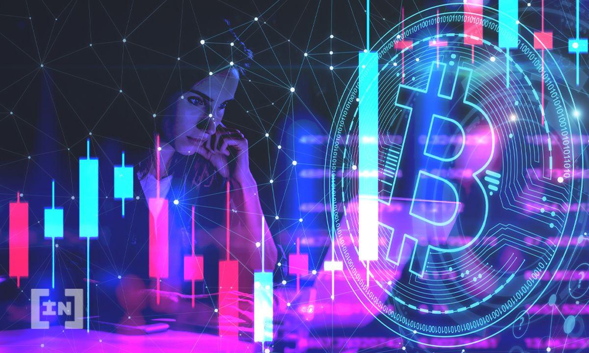 Scalp Trading: Wie du Scalping für den Krypto-Handel verwendest