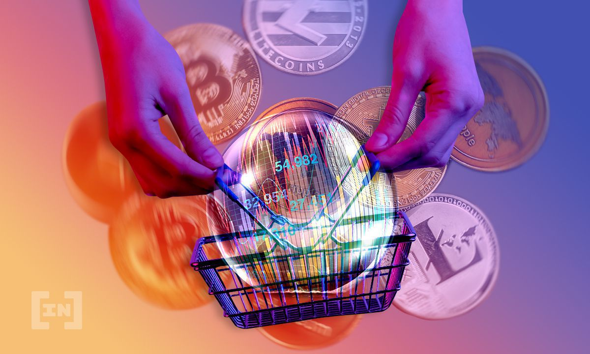 MSCI: Wann kommen die Krypto-Indizes?