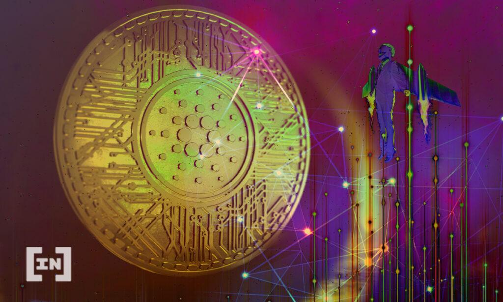 Cardano: Ein Bild von BeInCrypto.com