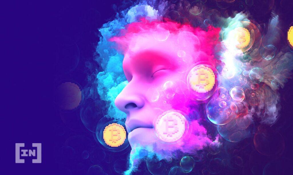 Kostenlose Bitcoins: Ein Bild von BeInCrypto.com