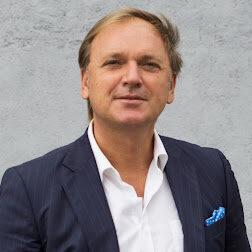 Dr. Dimitri Sidorovitch