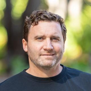 Jack O'Holleran , CEO und Gründer von SKALE Labs